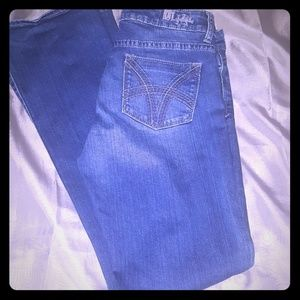 😲SALE!!🛍Buy1Get1 50%OFF Kut Farrah Jeans